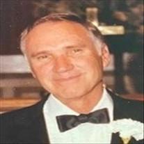 C.B. Baird, Jr