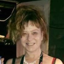 Nicole L. Peller