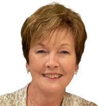 Charlene Cruse