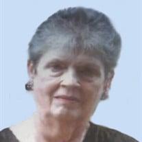 Rita Ann Morton