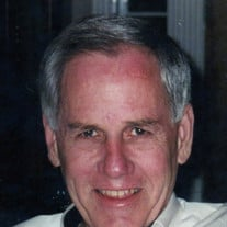 Kenneth Wayne Bramlett