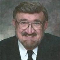 Dennis V. Stoia