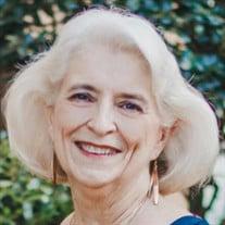 Sandra Wright Bennett