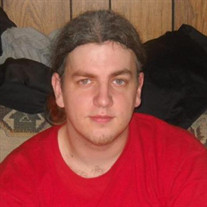 Daniel Joseph Lentz Jr.