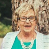 Connie Sue Vote