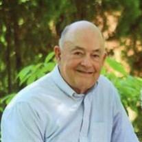 Kenneth Eugene Banwart