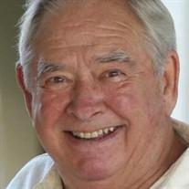 Stanley L. McGowan