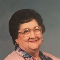 Ramona J. Kinseth