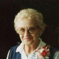 Betty L. Meyer