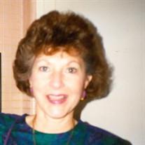 Mary Ann Holley Smith