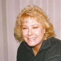 Brenda L Johnson