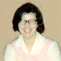 Kathleen Ann Landolt