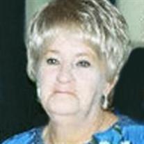 Donna R Frederiksen