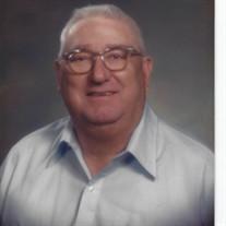 Robert Carl Hacker