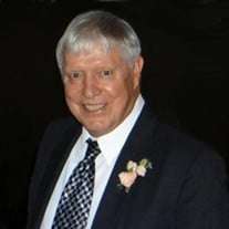 Marvin Joseph Montag