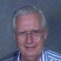 Ronald Fay Anderson