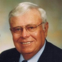 Milo Thomas Shaveland