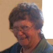Janet Arlene Landolt