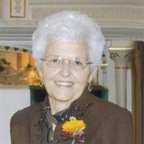 Donna Wiemers