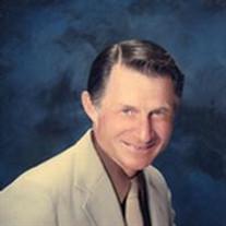 Ralph Michael Klepper