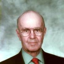 Edward Matthew Schmalen