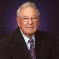 Rex B. Crawford