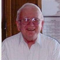 John Robert Donahue