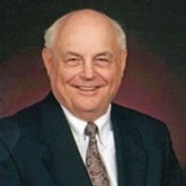 Larry Gene Traub