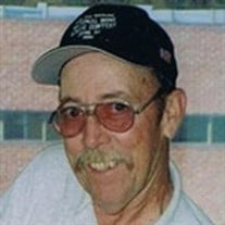 William T. Owen