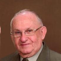 Glenn T. Schellhammer