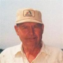 Fred Willis Nielsen