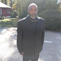 Mr. Christopher L. Everett