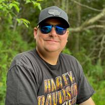 Steve Chase