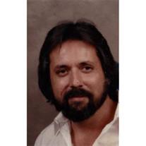 Curtis David Burdine, Sr.