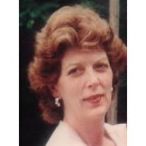Kathleen Ann Ridgeway
