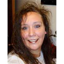 Kimberly Michell Price