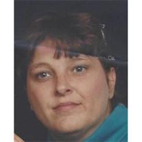 Lisa Ann Ramey