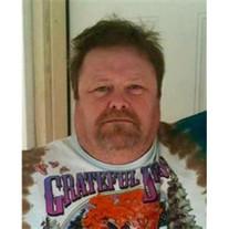 Christopher Scott Frye