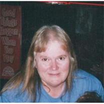 Doris J. Hale