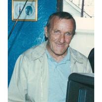 Lawrence Earl Hicks