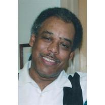 Stanley Eugene Vaughn