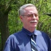 Thomas A. Mulikey