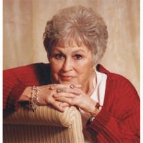 Barbara Dale Carico