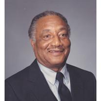 John Hampton Pierson