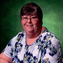 Diana Lee Dexter