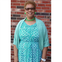 Janet Lynn Turner