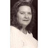 Deborah Lynn Christian