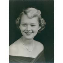 Betty Lee Hildebrand