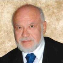 Peter Della Sciucca