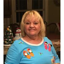 Sheila Marie Doss Jones